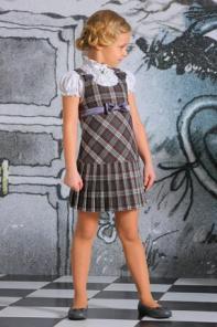 официальный сайт модной одежды