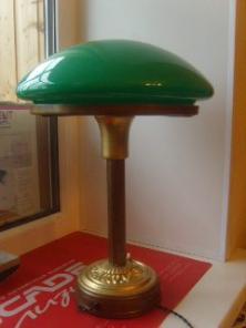 Настольные лампы Arte Lamp - gidtorgru