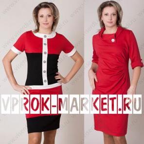 Магазин женской одежды маркиза в витебске -
